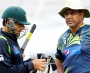Pakistan vows to put South Africa under pressure