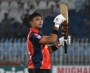 Ton-up Khurram guides Punjab to comfortable win over Sindh