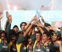 On This Day in 2009 - Pakistan became ICC World T20 Champion