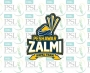 Inspired Zalmi outplay United