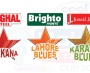 Larkana, Lahore Blues, Karachi Blues earn opening day honours