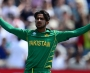 Fast bowler Hasan Ali wins ICC Emerging Cricketer of the Year Award: (Excerpt from ICC Release)