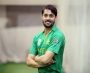 Anwar Ali replaces Umar Akmal in Quetta Gladiators squad
