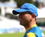 Yasir Shah named for England series