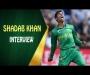 Shadab Khan media talk after T20I series win against Scotland