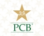PEPSI-PCB Cricket Stars Talent Hunt Program