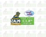 Final of Cool & Cool Presents Peshawar Zalmi Foundation One Day Cup 2015-2016