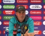 Pakistan coach Mickey Arthur reflects on the CWC19 journey