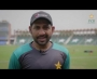 Sarfaraz Ahmed Interview on Asia Cup 2018