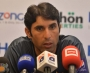 Misbah looks ahead to ODI series with CWC in mind