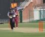 Maaz Sadaqat's all-round show earn Khyber Pakhtunkhwa easy win in National U19 One-Day Tournament