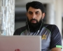 I am hopeful our team will perform better against West Indies: Misbah-ul-Haq