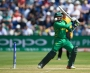 Match Report: Pakistan maul favourites England to reach final