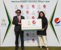 Pepsi becomes Principal Partner of Pakistan national women's cricket team
