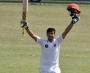 Future star Haider Ali aims to maintain upward movement
