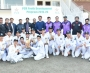 Khyber Pakhtunkhwa win PCB-Pepsi U16 three-day tournament