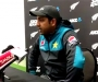 Sarfraz Ahmed press conference at Basin Reserve, Wellington