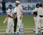 Black Caps spring Vettori surprise for series decider