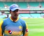 Sharjeel Khan on the cricketer who inspired him the most