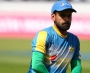 Hafeez added to ODI squad