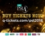 HBL PSL 2018 Tickets for Sharjah matches