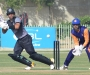 Anwar Ali and Saad Ali star in Sindh's 349-run chase against Southern Punjab