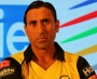 Younis Khan has telephonic conversation with Chairman PCB