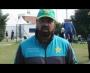 Head Coach Sabih Azhar interview at Derby