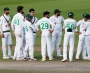 Pakistan's 10 most heart-breaking Test defeats