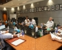 PSL Governing Council meeting held on Monday