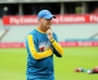 Australia series an opportunity for players to strengthen claims for World Cup spots, says Mickey Arthur