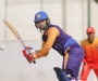 Northern and Central Punjab qualify for Pakistan Cup semis
