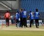 Match 18: Karachi Region Whites vs Lahore Region Blues at Multan | National T20 Cup 2018/19
