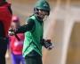 Bismah, Muneeba steer PCB Challengers to eight-wicket win