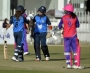 Nahida,Kainat batting heroics ensure comfortable win for PCB Dynamites