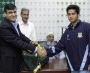 PCB honors finalists of Commissioner's Cup School Cricket