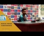 Babar Azam press conference at GSL - Independence Cup 2017