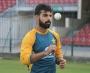 Update on Shadab Khan