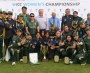 PCB Chairman congratulates Pakistan Women's team to clean sweep against Sri Lanka