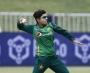 Nida Dar optimistic about Pakistan women fightback