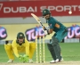 BABAR BACK AS NO.1 RANKED T20I BATSMAN AS PAKISTAN CEMENT THEIR TOP RANKING