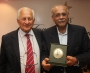 PCB hosted a Farewell Ceremony in honor of the outgoing Chairman PCB Shaharyar M Khan