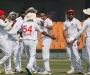 Musa's maiden five-fer, Bangalzai's first half-century highlight Quaid-e-Azam Trophy day two