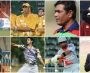 Former Pakistan stars to keenly follow exciting National T20 Cup