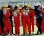 Sindh win Cricket Associations T20