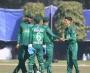 Pakistan Shaheens beat MCC by five wickets