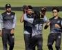 Khyber Pakhtunkhwa give T20 lesson to Southern Punjab