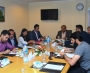 Outcomes of PCB Cricket Committee meeting