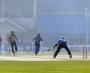 Match 7: Karachi Region Whites vs FATA Region at Multan | National T20 Cup 2018/19