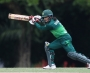 Bismah Maroof excited for her first World Cup as Pakistan captain